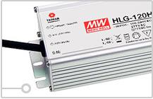 100W LED High Bays