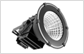 200W LEDcorp XX1 LED Floodlight