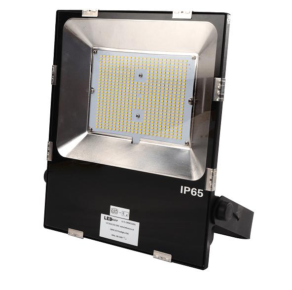 150W LEDcorp X1 LED Floodlight