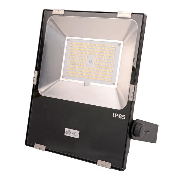 70W LEDcorp X1 LED Floodlight