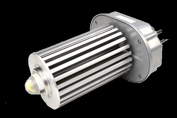 150W LEDcorp XX1 LED High Bay