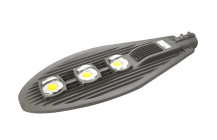 LEDcorp LED XX1 Streetlights